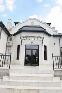 Casa Remo - Guesthouse