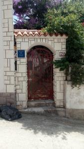 Holiday Home Palmira