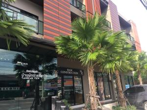 Tandeaw View, Hotel  Hua Hin - big - 80