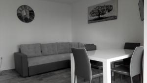 Apartment Gajac, Apartmanok  Novalja - big - 1