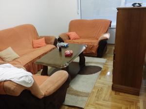 Apartment Trebinje Apartman