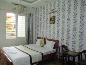 Trung Anh Hotel