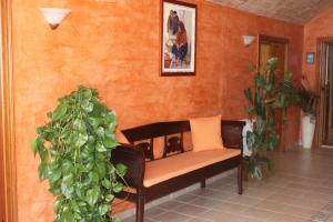 Can Mas, Country houses  Sant Pere Pescador - big - 25