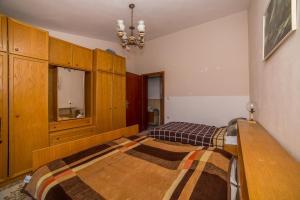 Apartments Lucijana