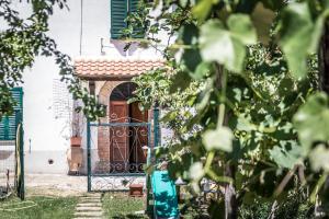 obrázek - Residenza il Casone