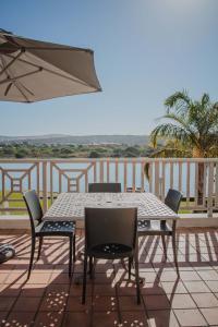 Villa Riviera 13