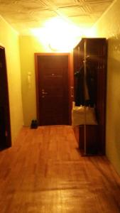 Apartment at Chkalova 80