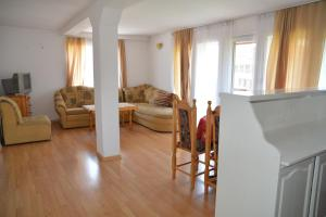 obrázek - Guest House Dora