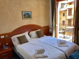 obrázek - Garnì Hotel Tignale