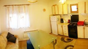 Eko Apartment Sarajevo - фото 4