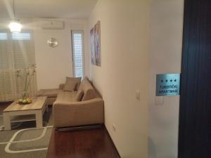 Apartment Sonja, Apartmány  Bar - big - 20