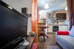Apartment Pipo, Апартаменты  Риека - big - 33
