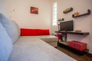 Apartment Pipo, Апартаменты  Риека - big - 36