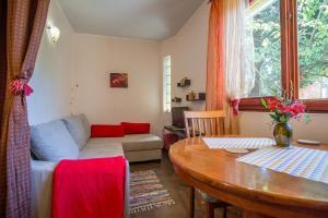 Apartment Pipo, Апартаменты  Риека - big - 37