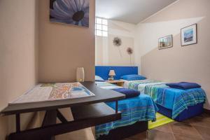Apartment Pipo, Апартаменты  Риека - big - 41