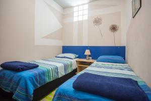 Apartment Pipo, Апартаменты  Риека - big - 42