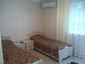 Мини-гостиница В гостях у Спепаныча