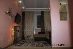 Апартаменты Квартира на сутки, Орша