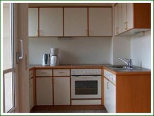 Ferienwohnung Rogatsch, Appartamenti  Sankt Kanzian - big - 11