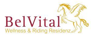 Hotel BelVital Wellness & Riding Residenz