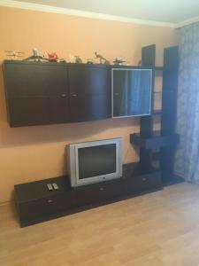 Apartment on Kolpakova 34/2 for 4 persons