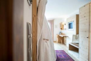 Charmehotel Uhrerhof - Deur