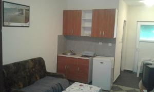 Apartmani Ksenija