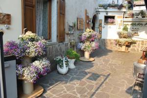 Casa Oradini