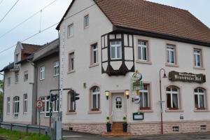 Kraichtaler Hof