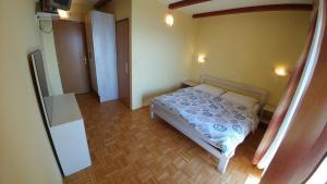 obrázek - Guest house Ivo