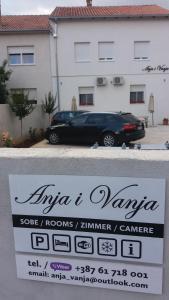 Guest House Vanja - фото 15