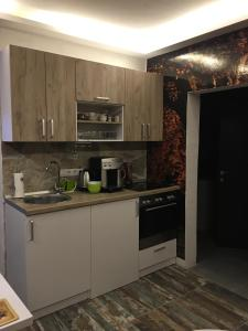 Old Corner Apartments No2 - фото 9
