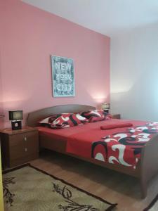 Apartment Leonarda, Ferienwohnungen  Split - big - 1