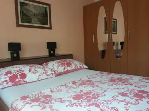 Apartment Leonarda, Ferienwohnungen  Split - big - 8