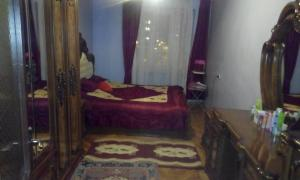 Apartment Imedashvili Street 22, Holiday homes  Batumi - big - 5