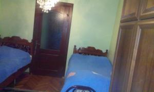Apartment Imedashvili Street 22, Holiday homes  Batumi - big - 7