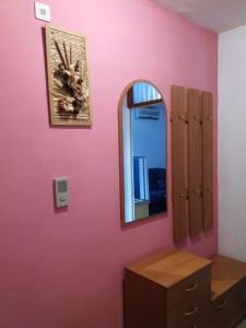 Apartment Leonarda, Ferienwohnungen  Split - big - 12