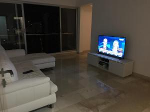 Apartamento en Piantini piso 10