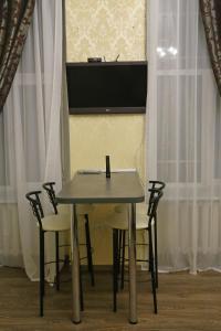 Gorsad Apartment, Ferienwohnungen  Odessa - big - 8