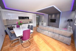 Apartments Danigo