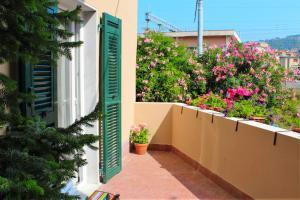 Houses for rent in La Spezia, 548 Houses in La Spezia - Gabinohome