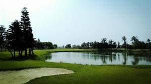 Spring Garden Golf Ranch & Resort