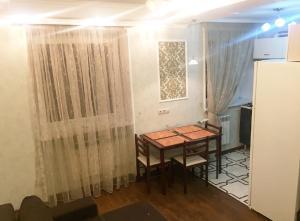 Apartment on Chaykovsk?go 26