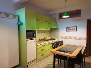 Apartamento los Franceses, Apartmanok  San Rafael - big - 12