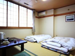 Komao, Ryokany  Kiso - big - 8