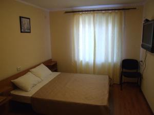 Отель Дом 18 - фото 25