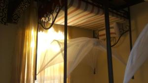 Arusha Travelers inn, Гостевые дома  Аруша - big - 7