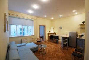 obrázek - Kaunas Apartments