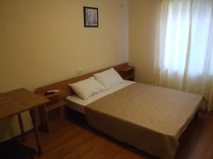 Отель Дом 18 - фото 22