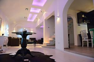 Villa White Heaven